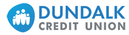 Dundalk Credit Union Ltd